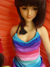Young sexy girl Life size real silicone sex dolls realistic japanese anime Full body solid love.jpg