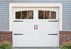 carriage garage doors. Unique Doors Carriage House Garage Door Inside Carriage Garage Doors R