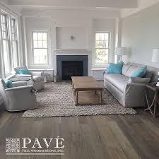 oak wood for furniture. pav tile wood u0026 stone inc u003e aged french oak flooring provence for furniture