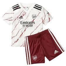 The top countries of suppliers are pakistan, china, from which. Arsenal Away Kids Football Kit 20 21 Soccerlord