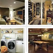 basement remodeler. Basement Remodeling Shouldn\u0027t Be Based On Price Alone Remodeler C