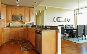 Small Condo Kitchen Interiornity Source Of Interior Design Ideas Inspirational