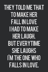 Smile Quotes For Her Enchanting 48 Best Smile Quotes To Be Happy