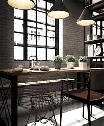 VWArtclub Industrial Apartment - Industrial apartment