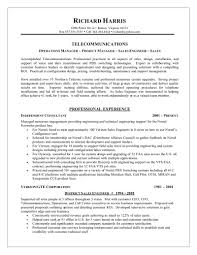 Interpersonal Skills Resume Interpersonal Skills For Resume Personal Skills  For A Resume