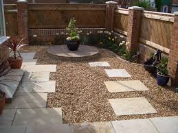 Small Picture Beautiful Garden Shingle Ideas Contemporary Home Decorating