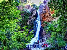 Image result for آذربایجان غربی