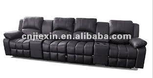 home theater leather recliner. supply leather recliner sofa .home theater furniture.home cinema furniture from manufacture home e
