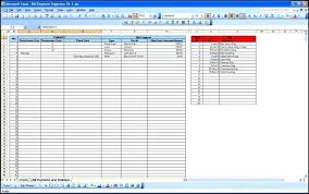 Student Loan Excel Spreadsheet Student Loan Repayment Excel Template