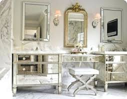 hayworth furniture collection. Hayworth Collection Pier 1 Mirrored Bedroom Furniture Photo 9 Video And Photos Canada N