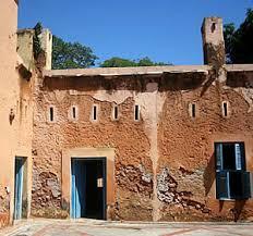 Image result for prison island zanzibar