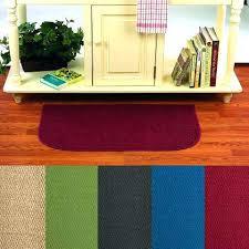 kitchen slice rugs brave kitchen accent rug accent kitchen slice rug red kitchen accent rugs sunflower kitchen slice rugs