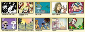 www.majorspoilers.com/wp-content/uploads/2008/03/z...