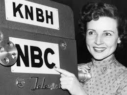 She was given the honorary title of mayor of hollywood once. Betty White Was A Game Show Star Before Golden Girls Biography
