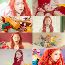 Check remember my choice and click in the dialog box above to join games faster in the future! Yeri Russian Roulette Red Velvet Aesthetic Red Velvet Red Velvet Photoshoot Velvet