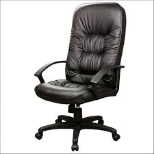 bedroomattractive big tall office chairs furniture. Fice Chairs A Guide To Chair For Tall Person Bedroomattractive Big Office Furniture