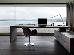 lovely home office setup click. Unbelievable Minimalist Office Desk \u2013 Lovely Home Design. «« Setup Click
