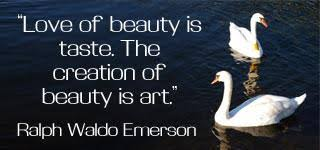 Quotes On Traditional Beauty Best Of Traditional Beauty Quotes Quotations Sayings 24