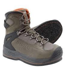Simms Pg 10398 201 G3 Guide Boot Felt Size 14