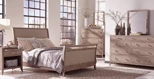 palettes furniture. All Bedroom Groups Palettes Furniture R
