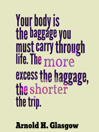 Inspirational Weightloss Quotes Fascinating Absolute Motivational Quotes Weight Loss Inspiration 48