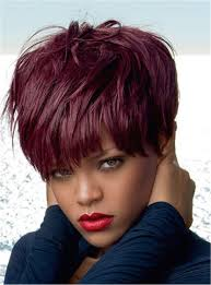 Rhianna Hair Style discount rihanna hairstyle wigs online shopwigsbuy 1400 by wearticles.com