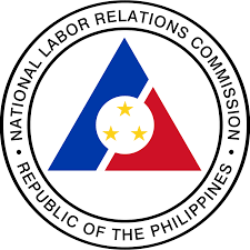 National Labor Relations Commission Philippines Wikipedia