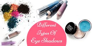 tbd decodes diffe types of eyeshadows and its variants the brunette diaries