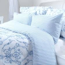 blue and white duvet covers s navy blue white striped duvet cover