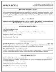 Generator Repair Sample Resume Pin by Job Resume on Job Resume Samples Pinterest Sample resume 40