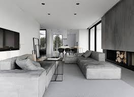 Good Interior Design Schools Magnificent Perfect Great Interior Design Ideas Interior Design Schools Interior