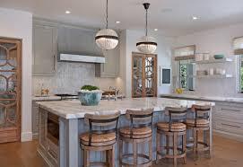 ... Ballard Design Bar Stools Inside Ballard Designs Kitchen Island ...
