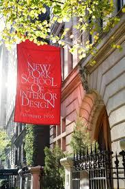 Interior Design Programs In Ny Vtwctr Classy Ny Interior Design School