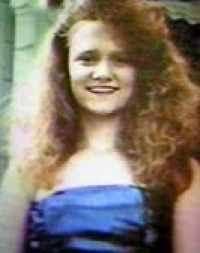 Julie Diane Heath (1975-1993) - Find A Grave Memorial