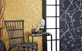 Boka Still Design Introducing Boka Bloom Commercial Wallcovering Colour