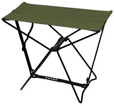 folding camping stool. Contemporary Folding Olive Drab Lightweight Portable Chair Folding Camp Stool Camping Rothco 4543 On