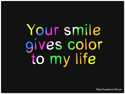 Quotes On My Beautiful Smile Best Of Happiness Quotes QuotesBlognet