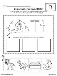 Download free, printable phonics worksheets and activities on a variety of topics such as click on the category or resource type below to find printable phonics worksheets and teaching activities. Early Childhood Reading Worksheets Myteachingstation Com