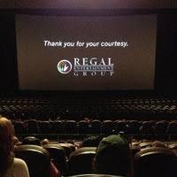 Regal Cinema Seating Chart Regal Continental Rpx Hampden South 23 Tips