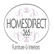 furniture direct 365. Homes Direct 365 Furniture N