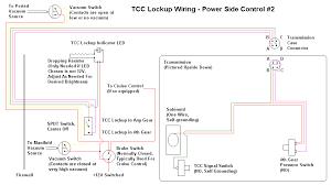 lockup tcc wiring th700r4wiringdiagram04 bmp 574 882 bytes