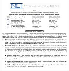 Letter of Intent   Economic Consultants Open Government Partnership