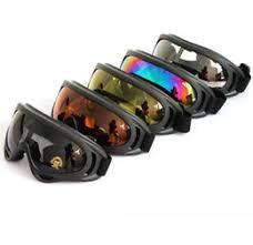 Shop Polarized Safety <b>Sunglasses</b> Wholesale UK | Polarized Safety ...