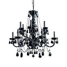 chandelier cleaner home depot crystal