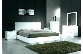 Gardner White Bedroom Sets 2103218728 Clearance – shenvalarc.org