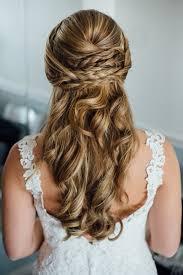 wedding hair & wedding makeup weddingwire Wedding Makeup And Hair Stylist maryland yacht club wedding wedding makeup and hair stylist nashville