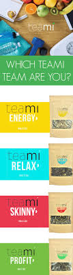 best images about teami which one will you get