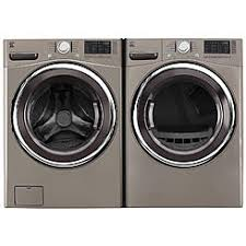 kenmore front load washer. Kenmore 4.5 Cu. Ft. Front-Load Washer W/Accela Wash\u0026#174 Front Load E
