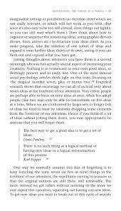 essay writing contest international kagitingan