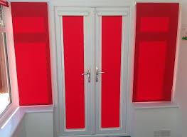 door blinds. Best Value Patio Door Blinds Runcorn Liverpool